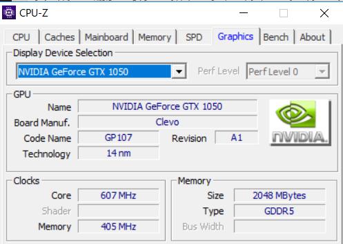 SENSE-15FX079-i7-LNSV GPU