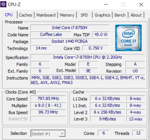 SENSE-15FX079-i7-LNSV cpuz