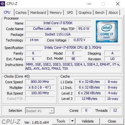 SENSE-R037-i7K-QZR CPUZ