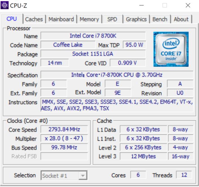 DAIV-NG7620M2-M2SH5-RAW CPUZ