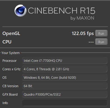 SENSE-15FQP30-i7-QDRX CHNEBENCH GPU