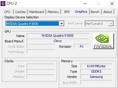 SENSE-15FQP30-i7-QDRX CPUZ GPU