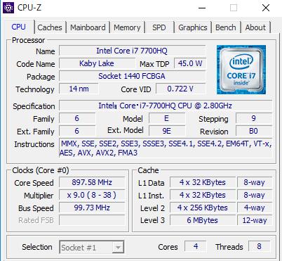 SENSE-15FQP30-i7-QDRX CPUZ