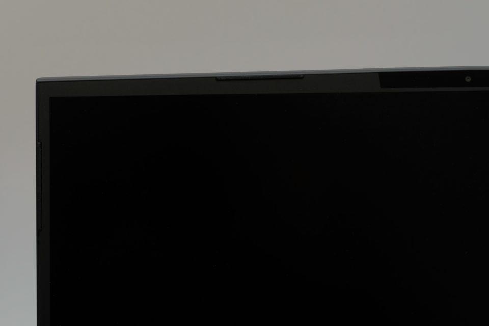 NEXTGEAR-NOTE i7920 開封