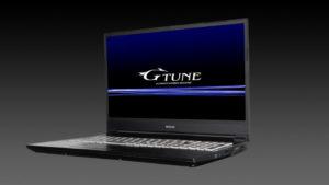 G-Tune i5565