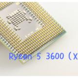 Ryzen 5 3600X 写真編集 パソコン おすすめ