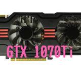 gtx1070Ti