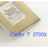 Ryzen 7 3700X 写真編集 パソコン おすすめ