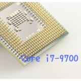 Core i7-9700,おすすめ,パソコン