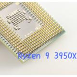 Ryzen 9 3950X おすすめ パソコン 写真