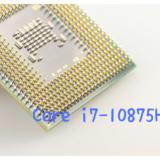 Core i7-10875H おすすめ ノートパソコン