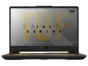 TUF Gaming A15 FA506IH,ASUS