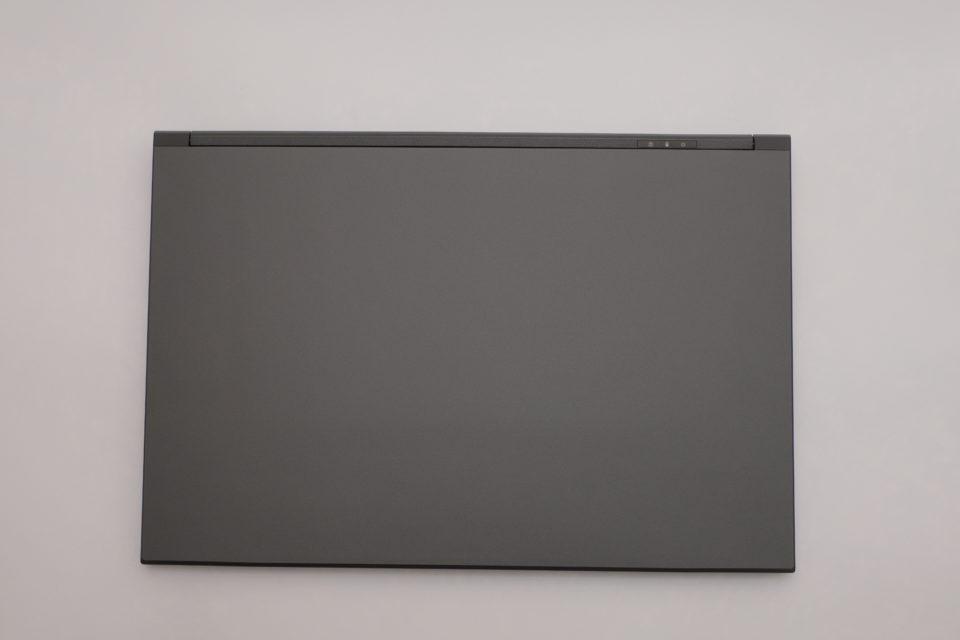 ドスパラ,raytrek G5,写真