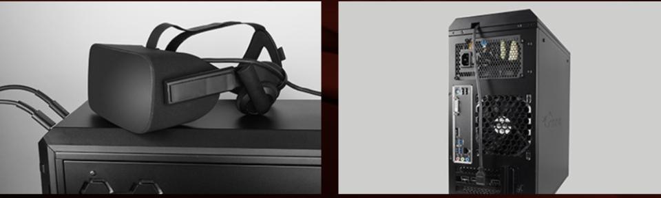 G-Tune XM-Z,公式画像,価格,比較,写真,