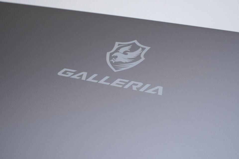 ドスパラ,GALLERIA XL7C-R36,レビュー,感想,写真,編集