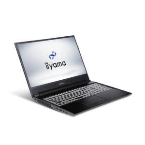 パソコン工房 STYLE-15FXR23-i7-RASX