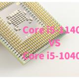 Core i5-11400,Core i5-10400,比較,写真編集,RAW現像,おすすめ,どっち,性能,ベンチマーク