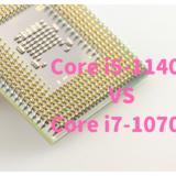 Core i5-11400,Core i7-10700,i7-11700比較,写真編集,RAW現像,おすすめ,どっち,性能,ベンチマーク