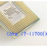 Core i7-11700,おすすめ,パソコン,デスクトップ,ブログ,評価,口コミ,写真編集,RAW現像