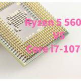 Ryzen 5 5600X,おすすめ,パソコン,デスクトップ,ブログ,評価,口コミ,写真編集,RAW現像,Core i7-10700,比較,性能差,ベンチマーク,どっち