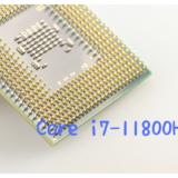Core i7-11800H,おすすめ,パソコン,デスクトップ,ブログ,評価,口コミ,写真編集,RAW現像